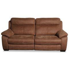 Divvietīgs dīvāns - RS-BO203-SP