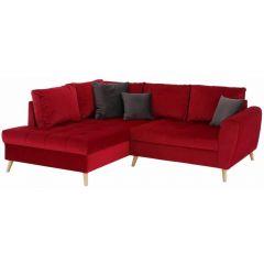 Stūra dīvāns XL - Penelope