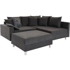 Stūra dīvāns XL - Antonis