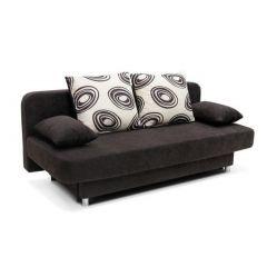 Trīsvietīgs dīvāns - Biene (Izvelkams ar veļas kasti)