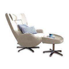 Krēsls XXL - Tom Pure