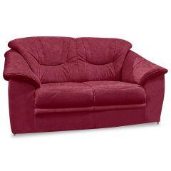 Divvietīgs dīvāns - Savona