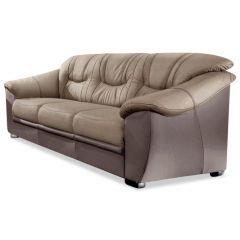 Trīsvietīgs dīvāns - Savona