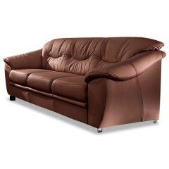 Dīvānu komplekts 3-3 - Savona