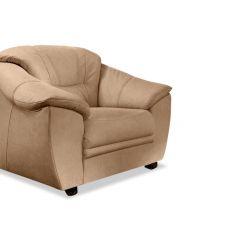 Krēsls - Savona