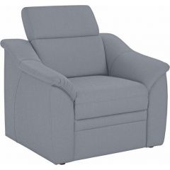 Krēsls - Bajazzo