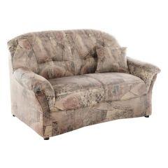 Divvietīgs dīvāns - Bahia