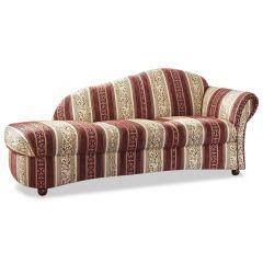 Divvietīgs dīvāns - Nero