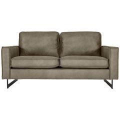 Divvietīgs dīvāns - Pinto