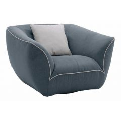 Krēsls - Nida