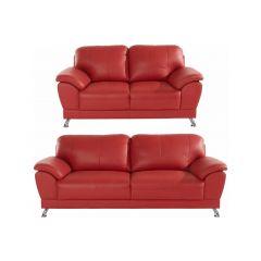 Dīvānu komplekts 3-2 - Sarprise