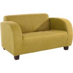 Dīvānu komplekts - Cuba
