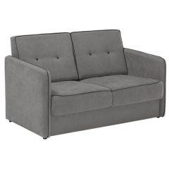 Divvietīgs dīvāns - Merina (Izvelkams)