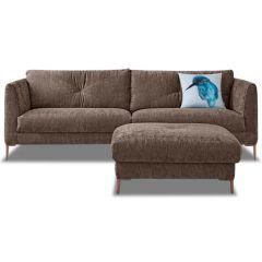 Trīsvietīgs dīvāns - Farina - P