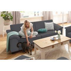 Trīsvietīgs dīvāns - Anna