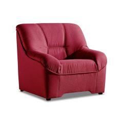 Krēsls - Steffi