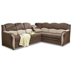 Stūra dīvāns XL - Salsa 11715