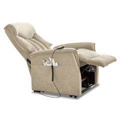 TV krēsls - Edi 16194