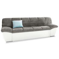 Divvietīgs dīvāns - Square