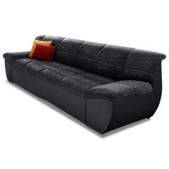 Trīsvietīgs dīvāns - Square