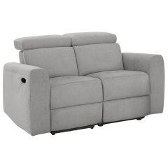 Divvietīgs dīvāns - Sentrano
