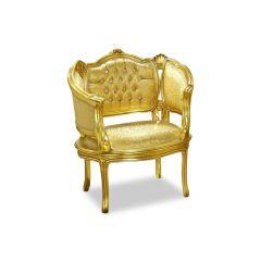 Krēsls - Quin