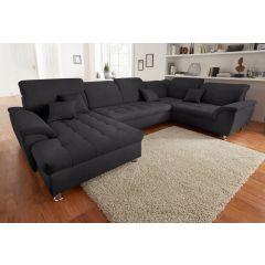 Liels ērts dīvāns no vācijas