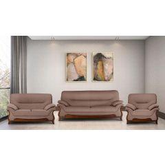 Dīvānu komplekts 3-2-1 - Matea