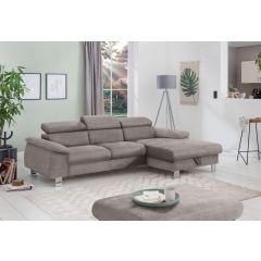 Stūra dīvāns pārdod
