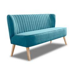 Divvietīgs dīvāns - Campi
