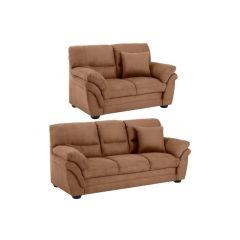 Dīvānu komplekts 3-2 - Rico