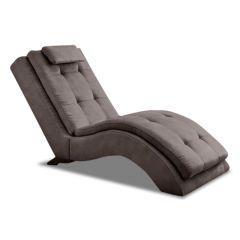 Tahta - atpūtas krēsls - Vengo