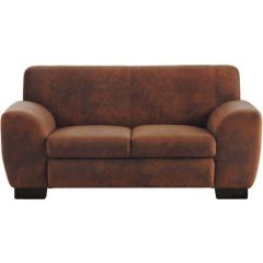 Divvietīgs dīvāns - Nika