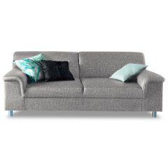 Divvietīgs dīvāns - Jamie