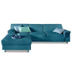 Stūra dīvāns - Jamie (Izvelkams)