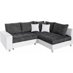 Stūra dīvāns XL - Tobi