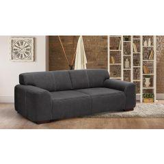 Dīvānu komplekts 3-2 - Laredo