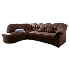 Stūra dīvāns XL - Papenburg-O (Izvelkams)
