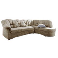 Stūra dīvāns XL - Papenburg-O