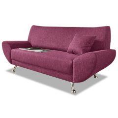 Divvietīgs dīvāns - Saltare