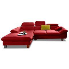 Stūra dīvāns - Loft