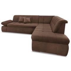 Stūra dīvāns XL - Moric Kis