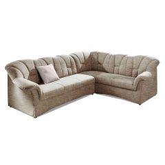 Stūra dīvāns XL - Papenburg-M