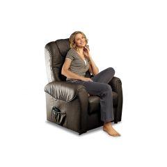 TV krēsls - Bastian