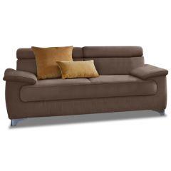 Divvietīgs dīvāns - Niria
