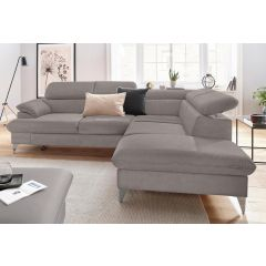 Labi dīvāni no Vācijas