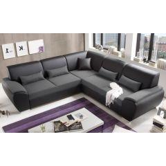 Ērts dīvāns no vācijas
