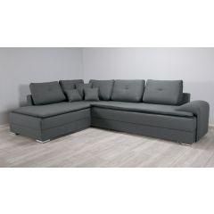 Dīvāns pārdod