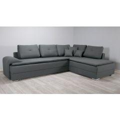 Milzīgs dīvāns