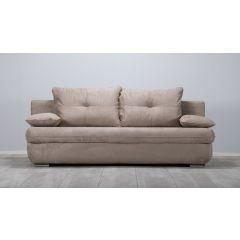Izvelkams dīvāns